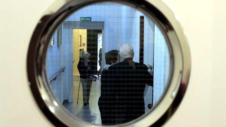 La Carta de Servicios de los Centros de Día del Ayuntamiento fue aprobada en 2010.