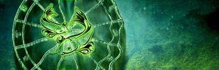 Consulte la predicción diaria de su zodiaco