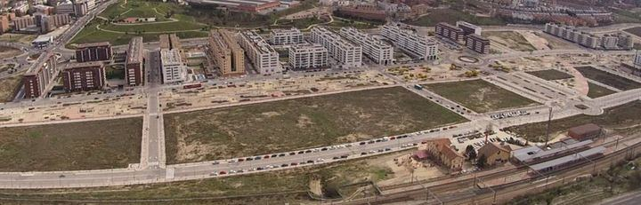Cercanías 'copia' a Metro: ampliará su horario en Pitis