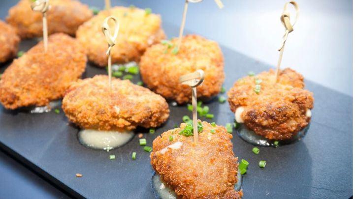 El Corte Inglés presenta la gastronomía asturiana con recetas tradicionales de Las Guisanderas