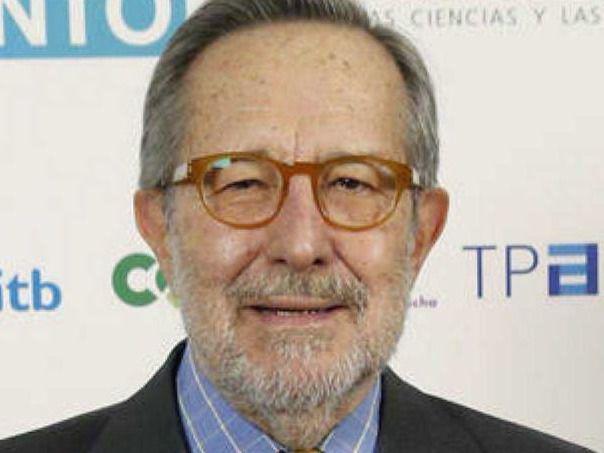 Fallece Pedro Erquicia, la cara de Informe Semanal y Documentos TV