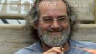 Encuentran al vecino de Pozuelo que llevaba diez días desaparecido