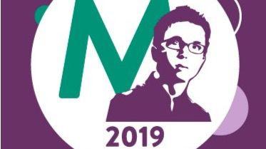 Errejón lanza su candidatura 'Sí Madrid 2019' a las primarias