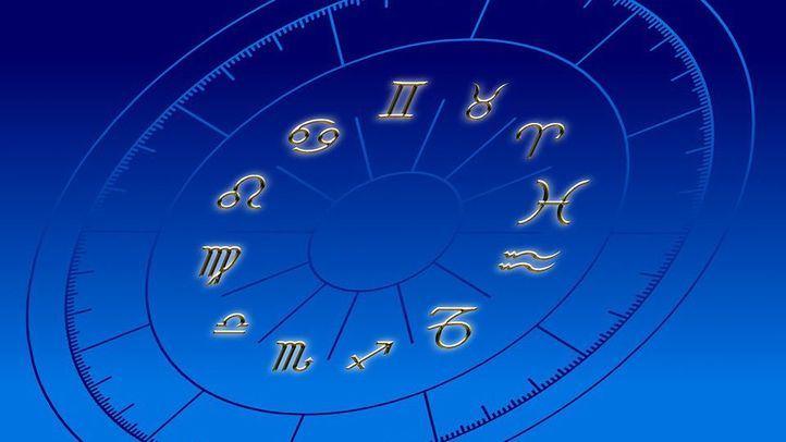 Horóscopo semanal: del 23 al 29 de abril