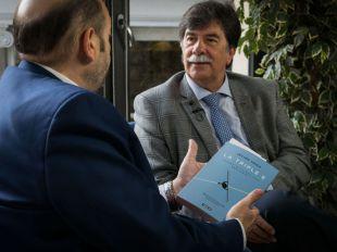 Javier Urra, sobre su libro: