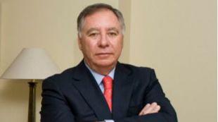 Entrevista a fondo al presidente de Ifema en Onda Madrid