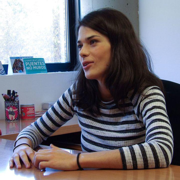Isabel Serra deja Anticapitalistas pero no Podemos