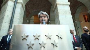 Madrid vivirá un Dos de Mayo muy convulso con Garrido a la cabeza