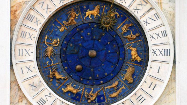 Horóscopo semanal: del 30 de abril al 6 de mayo