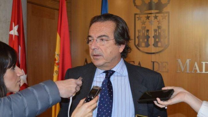 Juan Antonio Gómez-Angulo