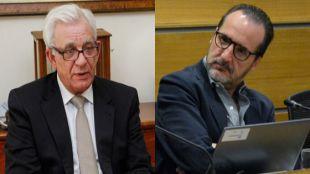 Sánchez Martos y el portavoz de CEIM debaten esta tarde en Onda Madrid