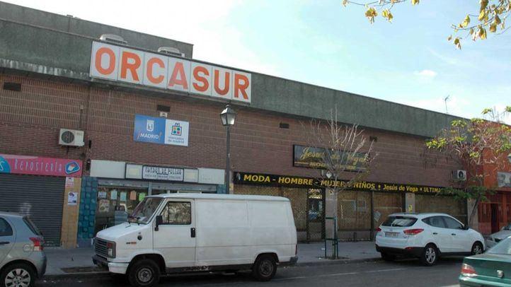 Cierra el mercado de Orcasur por su deuda: no hay fecha de reapertura