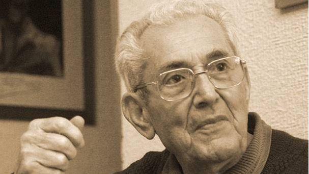 Marcelino Camacho dará nombre a un paseo de Carabanchel