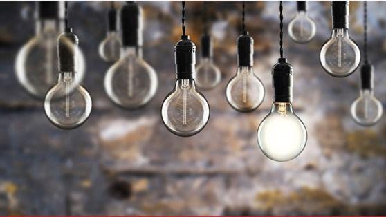 El IESE y CaixaBank lanzan un programa de formación para impulsar a las microempresas