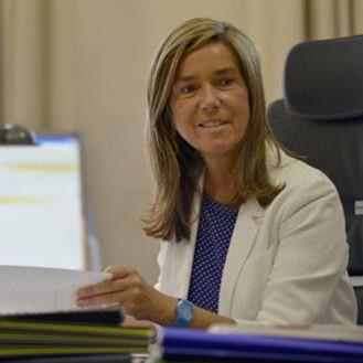 El Congreso aplaza la comparecencia de Ana Mato