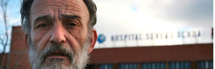 PP y Cs rechazan en Leganés dar una calle a Luis Montes