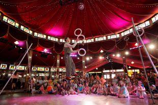 El AbonoTeatro: acceso a más de 40 espectáculos