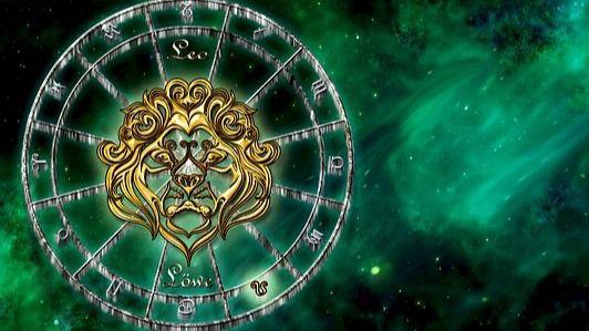 Horóscopo semanal: del 7 al 13 de mayo