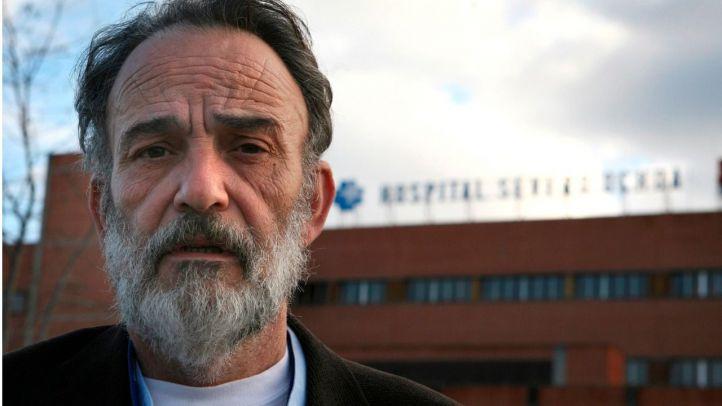 Montes fue acusado de provocar sedaciones irregulares, algo que fue archivado.