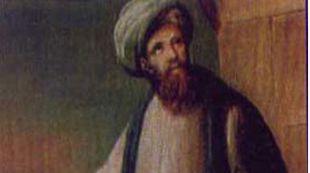 Pedro Páez, el explorador olvidado
