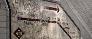 """""""Caminos de Hierro"""", encuentro de fotógrafos y ferrocarril"""