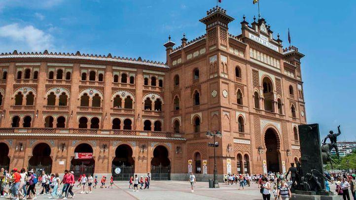 San Isidro examina a la Fiesta del toreo con un total de 34 festejos consecutivos