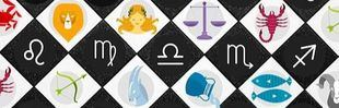 Descubra la predicción del zodiaco para este miércoles