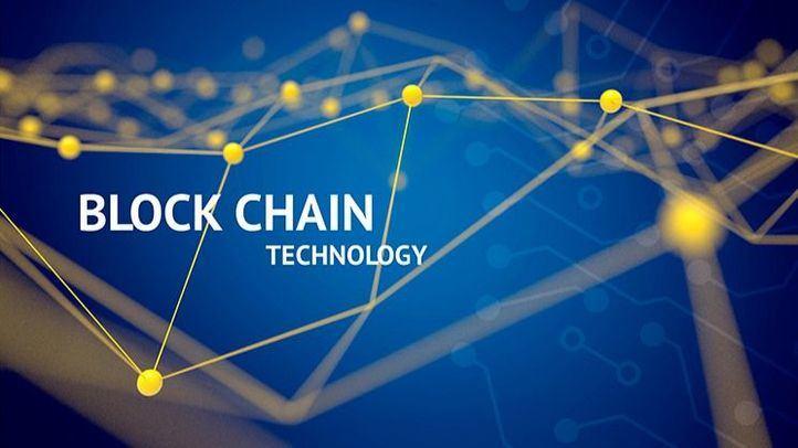La revolución tecnológica que está transformando el sistema financiero