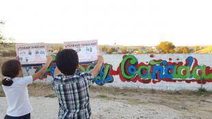La Fundación Mutua Madrileña concede sus ayudas a proyectos de acción social
