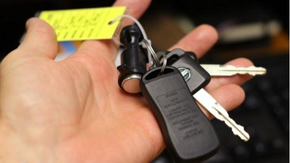 Cómo comprar un coche nuevo por Internet