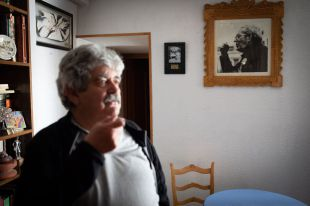 Memoria y transición: la figura de Marcelino Camacho para revertir el olvido