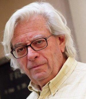 Muere el director de cine Antonio Mercero