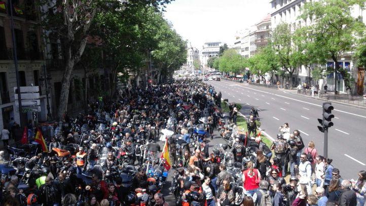 16ª edición Harley-Davidson KM0