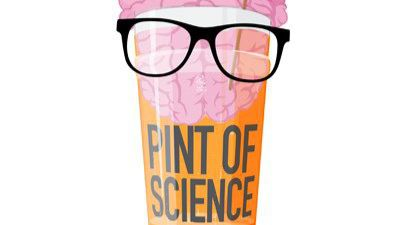La ciencia regresa a los bares con 'Pint of Science'
