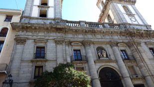 San Isidro: un labrador muy enigmático