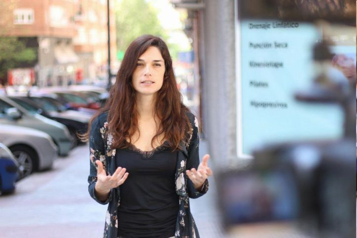 Clara Serra arrebata a Tania Sánchez el número dos