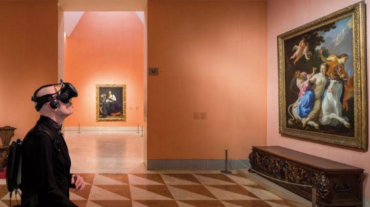 Música, teatro y entradas gratuitas, las apuestas de los museos