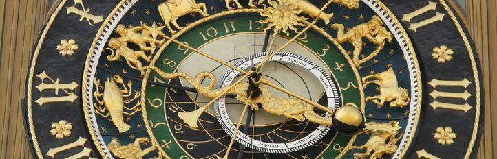 ¿Qué suerte le traerá el zodiaco este jueves?