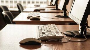 La brecha digital, una asignatura pendiente