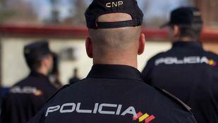 Detenido por robar 50.000 euros bajo el método de 'la siembra'