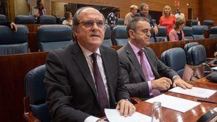 El PSOE-M arranca el proceso de primarias este lunes