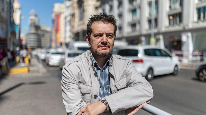 La Asociación de Amigos de la Casa de Vicente Aleixandre, Premio Madrid Iniciativa Cultural.