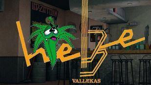 Cierra la Sala Hebe de Vallecas tras 38 años de conciertos.