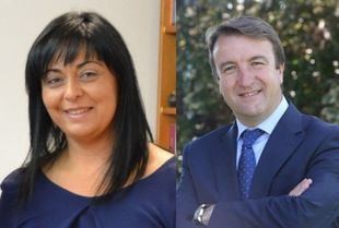 Los alcaldes de Valdeiglesias y Tres Cantos, en Onda Madrid