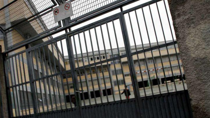 Alumnas del Valdeluz dicen que los abusos fueron in crescendo con los años