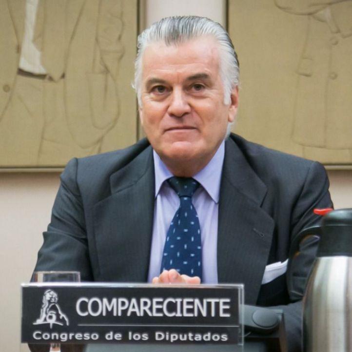 Anticorrupción pide el ingreso en prisión de Bárcenas y otros 15 condenados