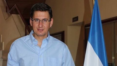 El juez cree que el alcalde de Guadalix usó un informe con firmas falsas