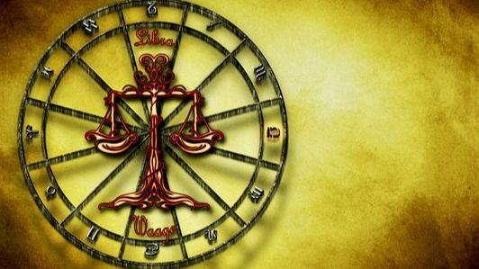 Consulte su zodiaco de este lunes