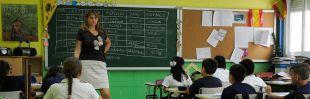 Ampliado el plazo para que los docentes soliciten destino