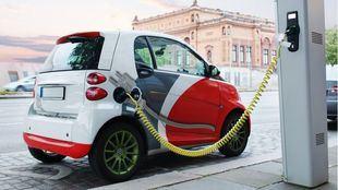 Bankia rebaja el interés aplicado en la financiación para la adquisición de vehículos ecológicos